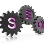 How to Improve Your SERP Presence