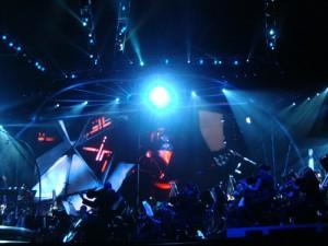 Star Wars Concert 2