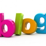 How Every Business Can Make Blogging Work for Them with These 5 Ideas
