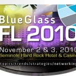 Blue-Glass-FL-conference-150x150