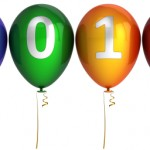 Ten 2011 Online Must Haves for Your Business!
