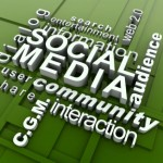 Social-Media-Strategies-2011-150x150