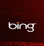  Bing Likes Facebook - Personalized Search Results Based on Friends Likes