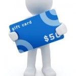 SEO-Aware-Gift-Card-Give-Away-200x180