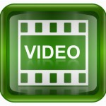 Google Video Answers - PageRank, Keyword Rankings and A Domain's History