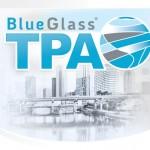 Why You Need to Attend BlueGlass Tampa 2011