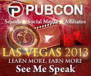 seemespeak-pubcon