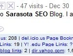 Firefox SEO Add-on Indicates All Blogspot Sites Get More Credit Than They Deserve