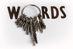 What are Meta Keywords? What is a Keyword List?